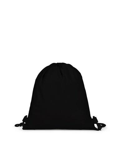 Çınar Omuz Çantası Siyah